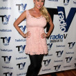 Постер, плакат: Mary Carey