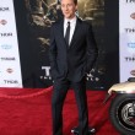 ������, ������: Tom Hiddleston