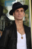 Perry Farrell — Stock Photo