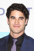 Darren Criss — Stock Photo
