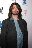 Dave Grohl — Stock Photo
