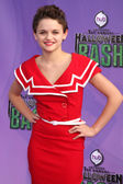 Joey King — Stock Photo
