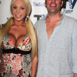 Постер, плакат: Mary Carey Dave Wurmlinger