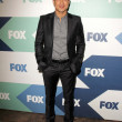 Mario Lopez — Stock Photo #50690509
