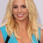Постер, плакат: Britney Spears