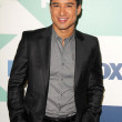 Mario Lopez — Stock Photo #50694783