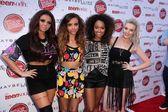 Little Mix — Stock Photo