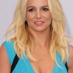 ������, ������: Britney Spears