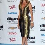 ������, ������: Celine Dion