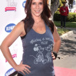 Jennifer Love Hewitt — Stock Photo #50744561