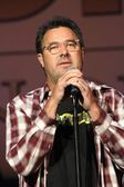 Vince Gill — Stock Photo