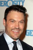 Brian Austin Green — Stock Photo