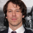 John Gallagher Jr #50755531 s_bukley - depositphotos_50755531-John-Gallagher-Jr
