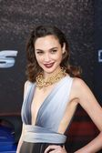 Gal Gadot — Stock Photo