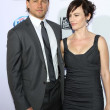 ������, ������: Charlie Hunnam Maggie Siff