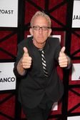 Andy Dick — Foto Stock