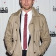 Wilson Bethel — Stock Photo #50822391