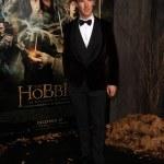 Постер, плакат: Benedict Cumberbatch