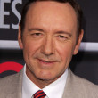 Постер, плакат: Kevin Spacey