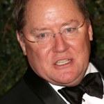 ������, ������: John Lasseter