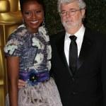 ������, ������: George Lucas