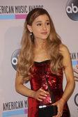 Ariana Grande — ストック写真
