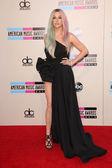 Kesha — Photo