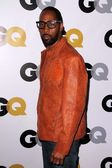 RZA at the GQ 2013 'Men Of The Year' Party — Stockfoto