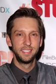 Joel David Moore — Stockfoto