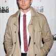 Wilson Bethel — Stock Photo #50832645