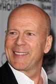 Bruce Willis — Stock Photo