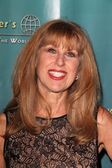Margie Balter — Stock Photo