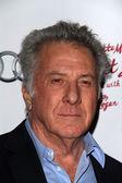 Dustin Hoffman — Stock Photo