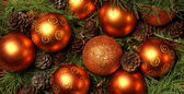 Natal — Foto Stock