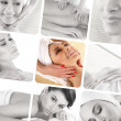 Spa treatment — Stock Photo #15008143
