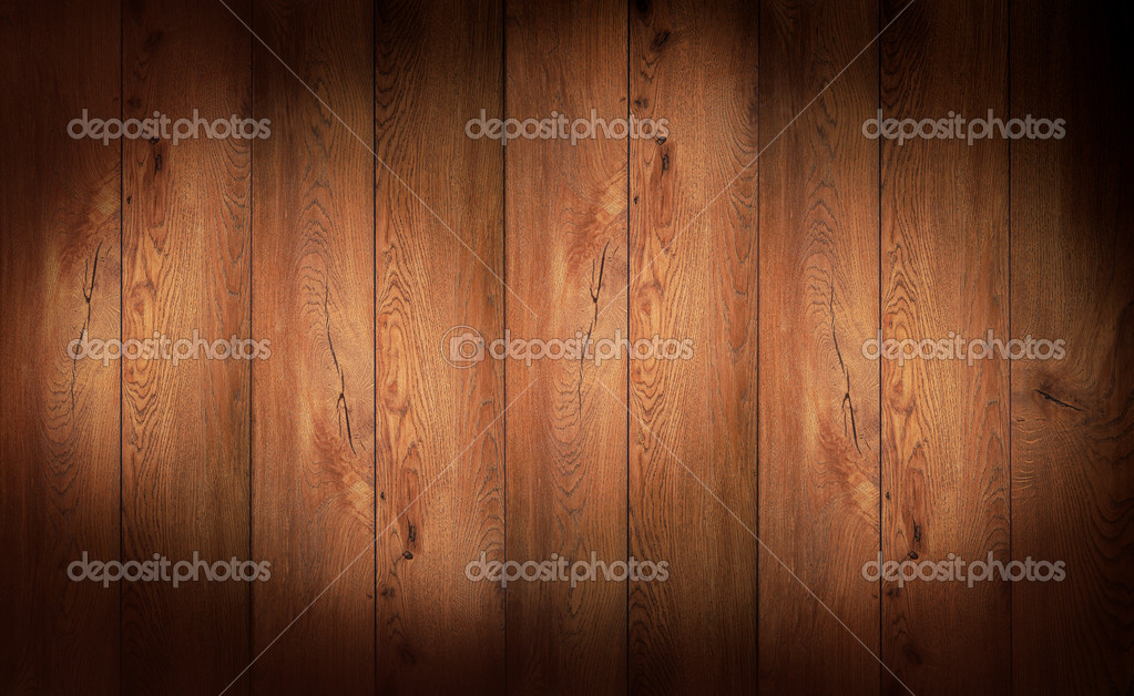 Wooden background — Stock Photo #15517971