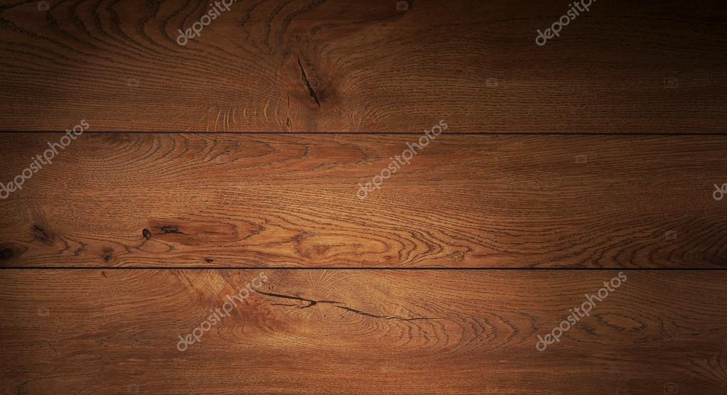 Wooden background — Foto Stock #15517977