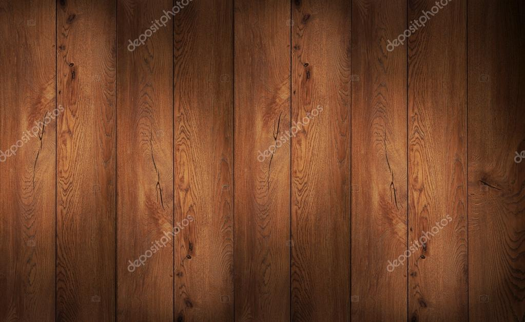 Wooden background — Stock Photo #15517987