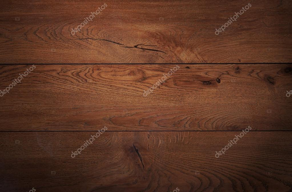 Wooden background — 图库照片 #15518101