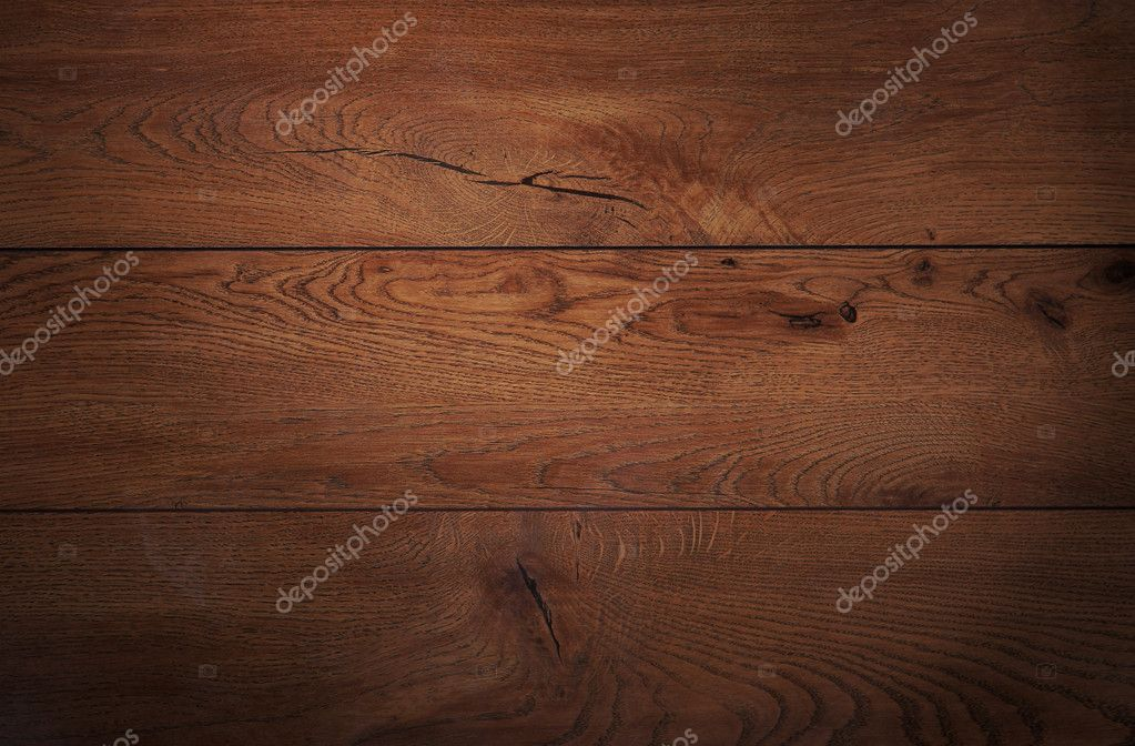 Wooden background  Stockfoto #15518101