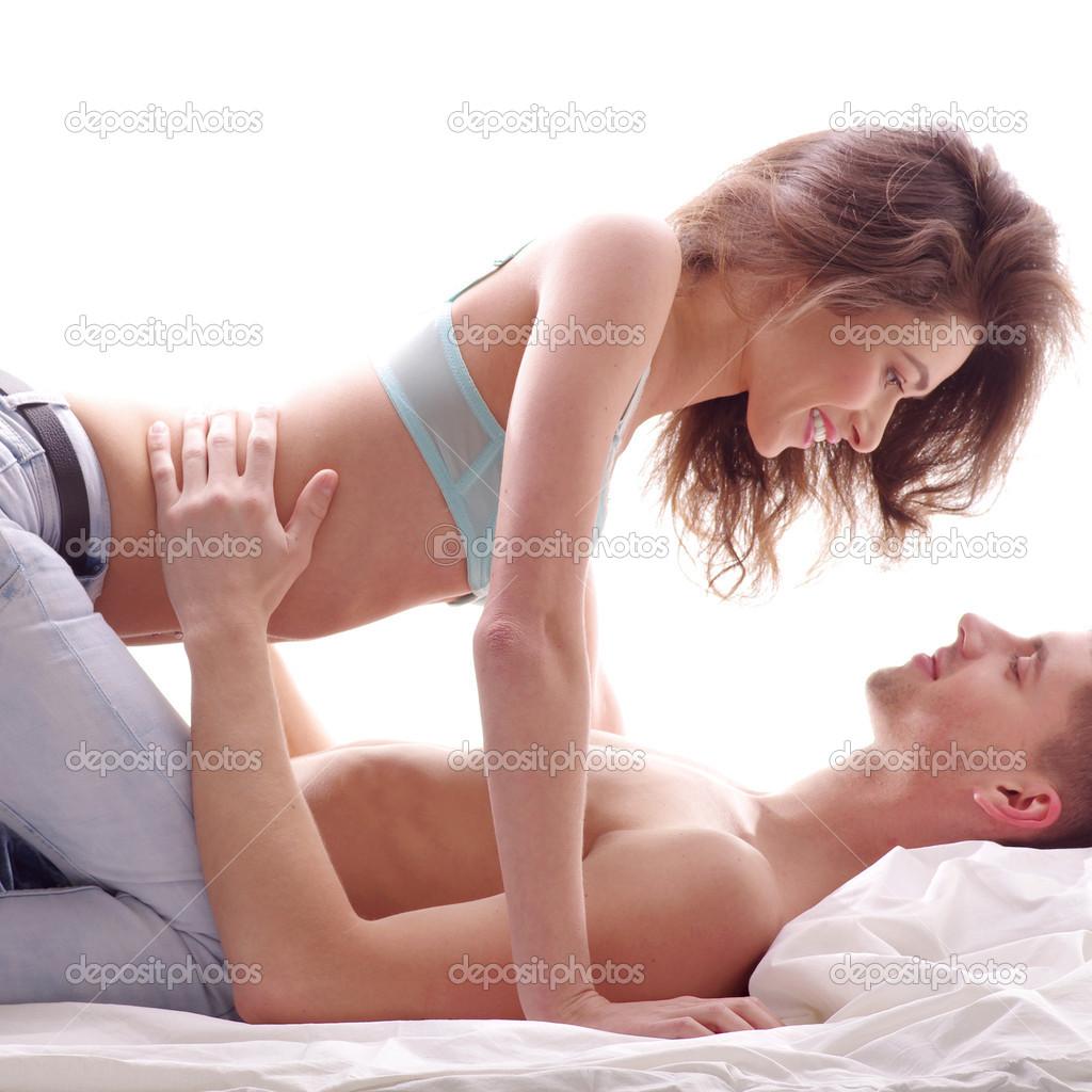 yaponskie-seksualnie-devushki