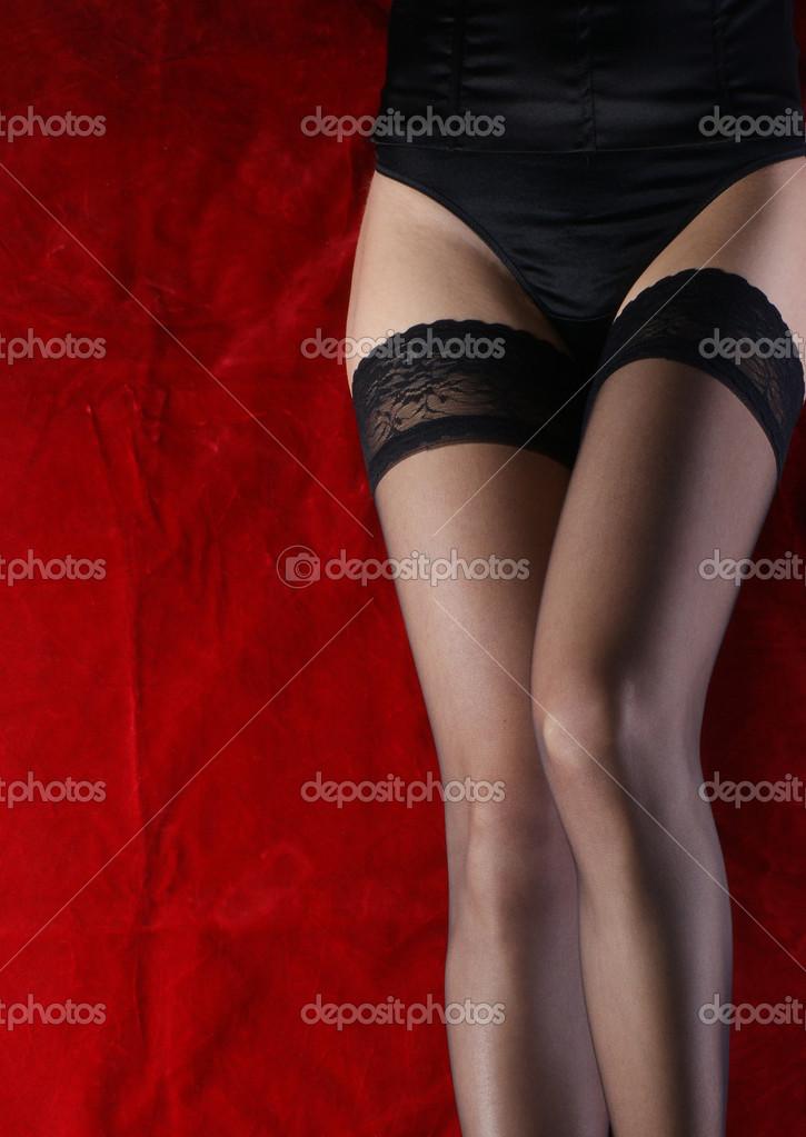 сесуальні ніжки фото
