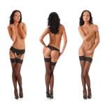 Sexy lady — Stock Photo #16025949