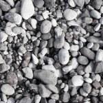 Stones — Stock Photo #16167905