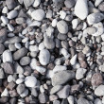 Stones — Stock Photo #16167913