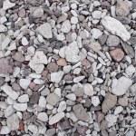Stones — Stock Photo #16167921