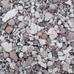 Stones — Stock Photo #16167927
