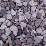 Stones — Stock Photo #16167933