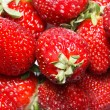 Strawberry — Foto de stock #16168011