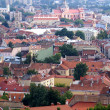 Stock Photo: Vilnius